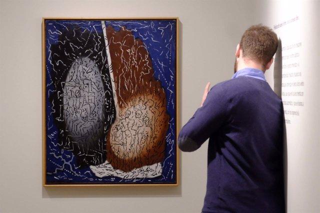 Arte cultura fundación picasso museo casa natal pintura málaga turismo turista