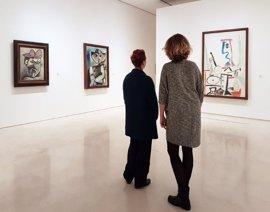 El Museo Picasso Málaga amplía su horario de apertura durante la Semana Santa