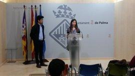 Cort recibirá 173.000 euros del IMAS para contratar psicólogos para apoyo de infancia y familia