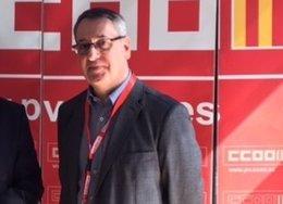 Arturo León