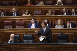 """Catalá comparece mañana en el Congreso para dar cuenta de las supuestas """"presiones"""" a fiscales"""