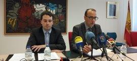 Educación modifica el concierto educativo de 15 aulas de 1º de Infantil en la provincia de Zaragoza