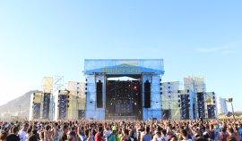 """El festival Medusa Sunbeach anuncia un escenario techno """"bestial"""" y """"ficha"""" a Len Faki, Tanzmann y Uner"""