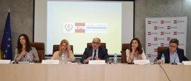 PSOE pide abrir la ley de violencia de género a más tipos de maltrato y  Podemos plantea una asignatura sobre machismo