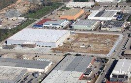 Amazon abrirá un centro logístico en Martorelles que creará 650 empleos en tres años