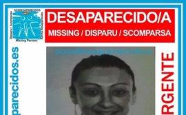 """La mujer desaparecida en Vigo """"se escapó"""" de la ambulancia que la llevaba al hospital"""