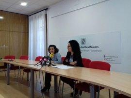 Govern y Consell financiarán el 75% del coste de los servicios sociales básicos, con 11,1 millones de euros