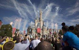 El Supremo británico falla contra un padre que se llevó a su hija a Disney World sin permiso de la escuela