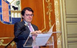 Fernández Mañueco insiste en que continuará como alcalde