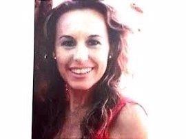"""La policía continúa """"trabajando en la investigación"""" sobre el paradero de Manuela Chavero tras nueve meses desaparecida"""