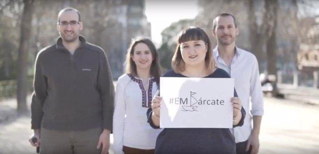 FEMM y Roche lanza una campaña para visibilizar las preocupaciones