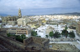 Málaga refuerza su promoción en el mercado turístico portugués y acude por primera vez a la feria Mundo Abreu