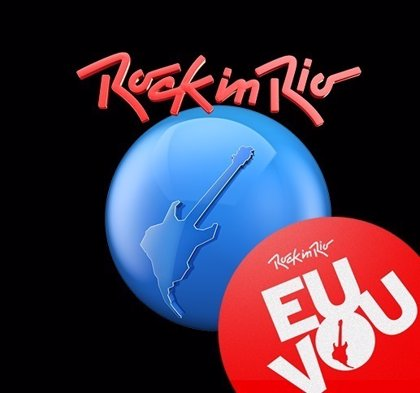 Fenomenal Rock in Rio 2017 con Guns n' Roses, Bon Jovi, Aerosmith, The Who, Red Hot Chili Peppers y Def Leppard