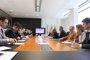 Foto: Execyl plantea cuatro programas de trabajo para lograr la Excelencia Empresarial