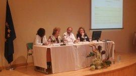 El Hospital Alto Guadalquivir estudia en diez años a 440 familias con riesgo de padecer cáncer de colon