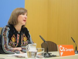 Cs pide comparezcan los consejeros autonómicos y municipales de Hacienda desde 2013 en la comisión de deudas