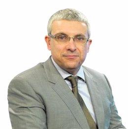 Dr. García-Donas