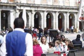 Ayuntamiento es favorable a ampliar horarios de bares del centro en el Orgullo, como le propuso a Comunidad