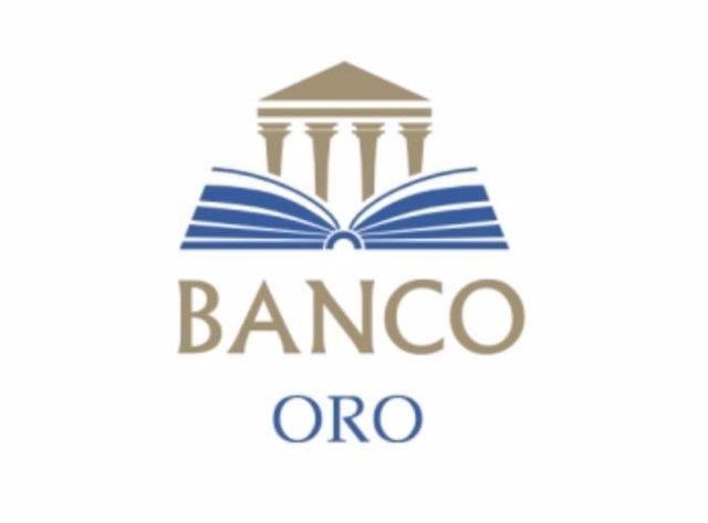 Bancooro.Es