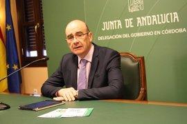 Junta pone en marcha siete campañas informativas y de inspección para conseguir buenas prácticas en comercio en Córdoba
