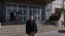 """Podemos apunta a una supuesta """"extorsión"""" de empleados en la Fundación Guadalquivir"""