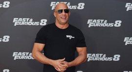 """Vin Diesel: """"Si por mí fuera siempre habría un homenaje a Paul Walker en las películas de Fast & Furious"""""""