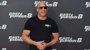 """Foto: Vin Diesel: """"Si por mí fuera siempre habría un homenaje a Paul Walker en las películas de Fast & Furious"""""""
