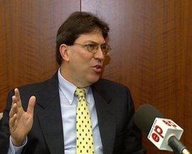 El ministro cubano de Exteriores visitará Madrid el 17 de abril y se reunirá con Dastis