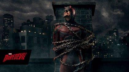 Daredevil revela la fecha del inicio de rodaje de su 3ª temporada