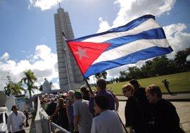 La ONU enviará a Cuba a una relatora especial para evaluar el tráfico de personas
