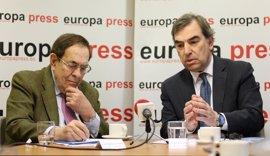 La sanidad española necesita un pacto que evite su colapso