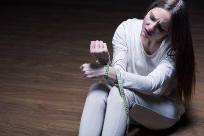 Detección y tratamiento temprano de la anorexia