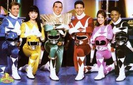 Power Rangers: ¿Qué fue de los protagonistas de la serie original?