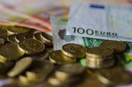Hacienda publica la orden por la que se regulan los fondos de la caja fija