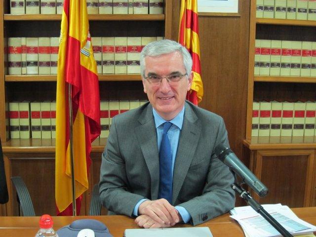 Gonzalo David García de Castro