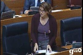 Fiscalía investiga a la consellera de Agricultura por posible malversación con adjudicaciones a Tragsa
