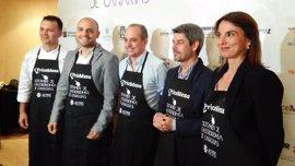 El certamen de Gastronomía de Canarias congregará a 30 profesionales e incluirá ponencias y una cena para cien personas
