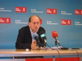 El PSdeG avanza una nueva subida de la luz en Galicia y pide a la Xunta que se oponga