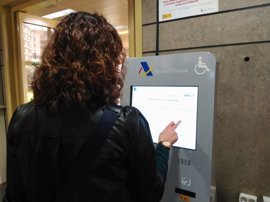 Hacienda ya ha devuelto en La Rioja lo correspondiente a 408 declaraciones