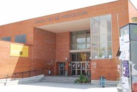 Tres candidatos optan a convertirse en el nuevo rector de la Universidad Autónoma de Madrid (UAM)