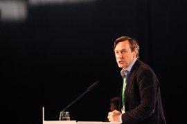 """Hernando (PP) responde que """"insultar a los andaluces"""" es """"negar"""" la existencia de barracones"""