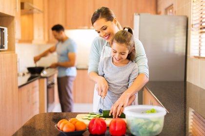 La corresponsabilidad en familia: ¿cómo tener un hogar corresponsable?