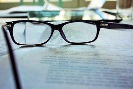 El sector óptico celebra que las monturas de las gafas vuelvan a tener un IVA reducido