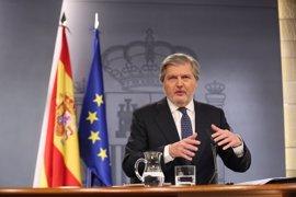 España evita entrar en una escalada verbal con Reino Unido por el apoyo de la UE a su posición en Gibraltar