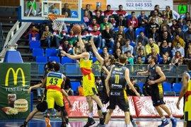Iberostar se juega el liderato en Andorra y el Barça busca recuperar sensaciones
