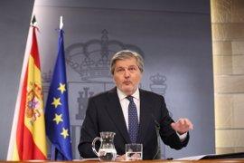 El Gobierno aprueba el abono de 29.359,53 euros para la Federación de Sistemas Sanitarios y Hospitales Europeos