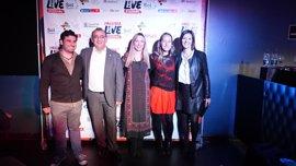 Mallorca Live Festival se presenta en Londres con Chambao y Lori Meyers como embajadores