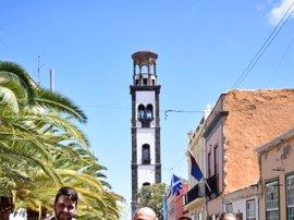 Santa Cruz acoge este sábado una nueva edición de Prenilunio con más de cien actividades