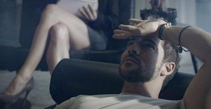 David Bisbal estrena nuevo videoclip: Fiebre