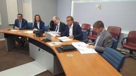 El Gobierno de Canarias baja las tasas universitarias un 8% en Grado y un 15% en los másteres